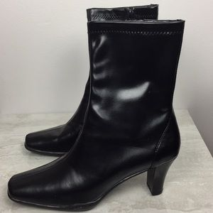 |Aerosoles| Ankle Boots
